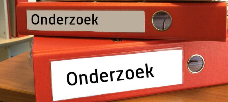 RijksUniversiteit Groningen onderzoekt: illegaal grondgebruik succesvol aanpakken